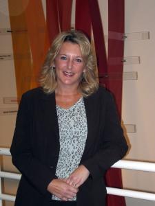 Pam Westlund
